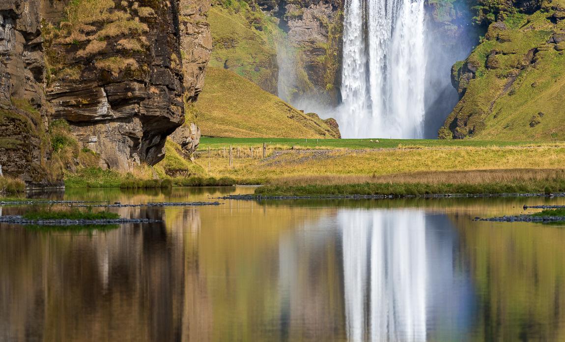 voyage photo islande sud automne gregory gerault galerie 9