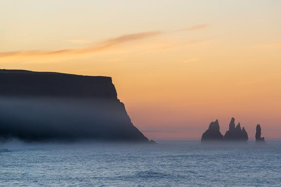 voyage photo islande sud automne gregory gerault promo 1 jpg