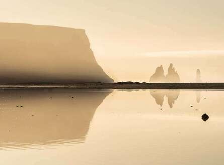 voyage photo islande sud automne gregory gerault promo 33
