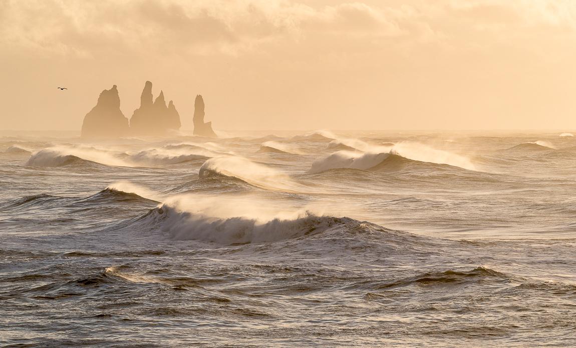voyage photo islande sud hiver gregory gerault galerie 1