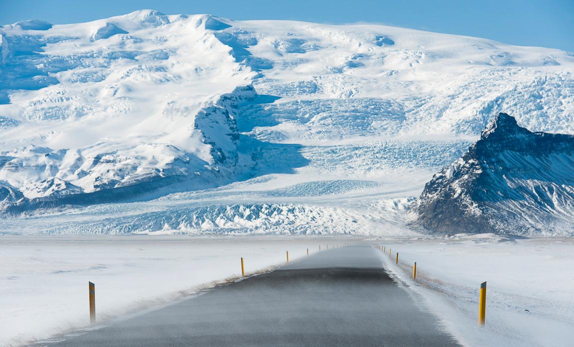 voyage photo islande sud hiver gregory gerault galerie 12