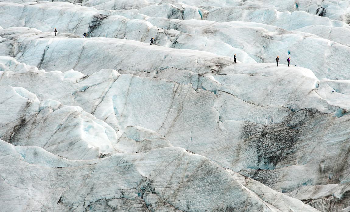 voyage photo islande sud hiver gregory gerault galerie 21