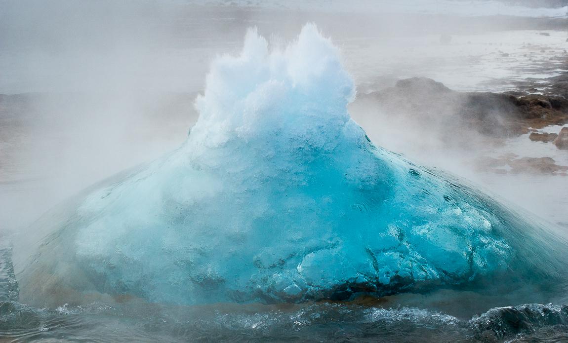 voyage photo islande sud hiver gregory gerault galerie 24