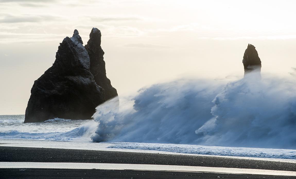 voyage photo islande sud hiver gregory gerault galerie 27