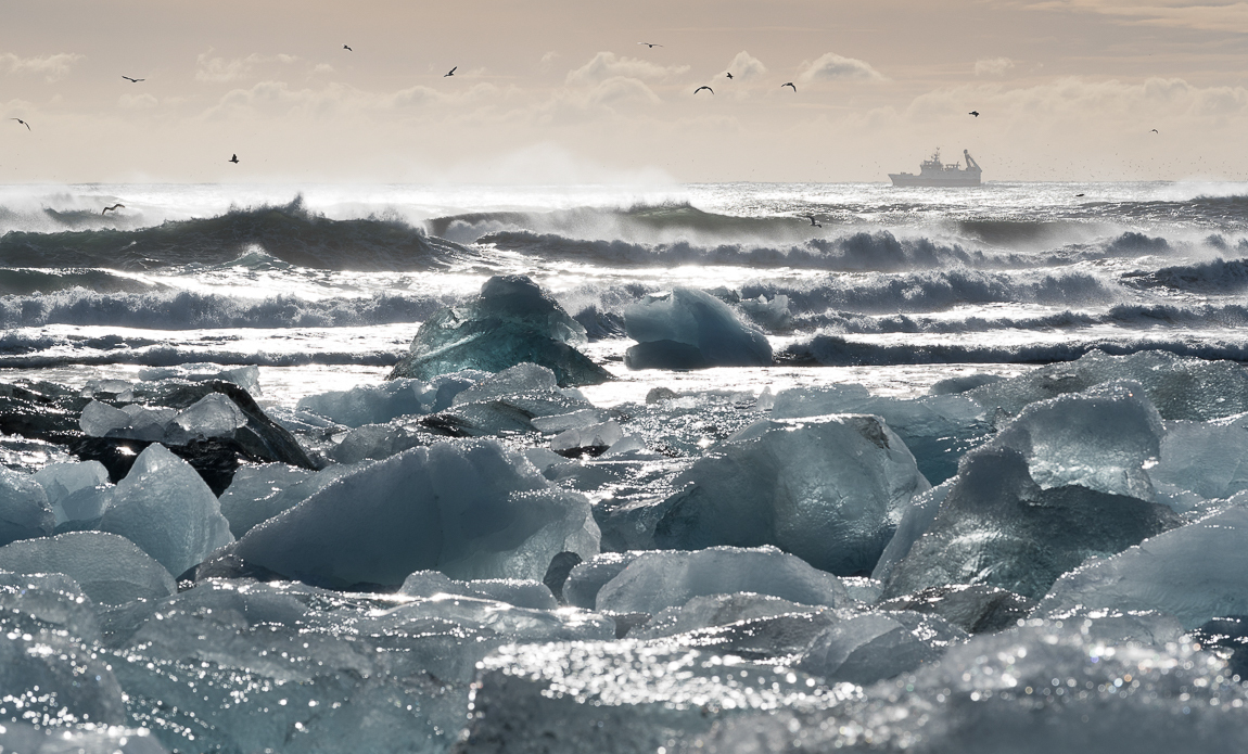 voyage photo islande sud hiver gregory gerault galerie 4