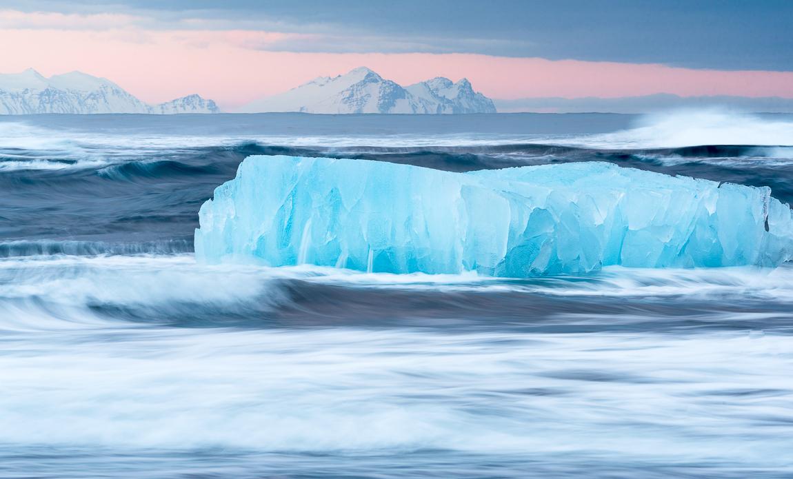 voyage photo islande sud hiver gregory gerault galerie 8