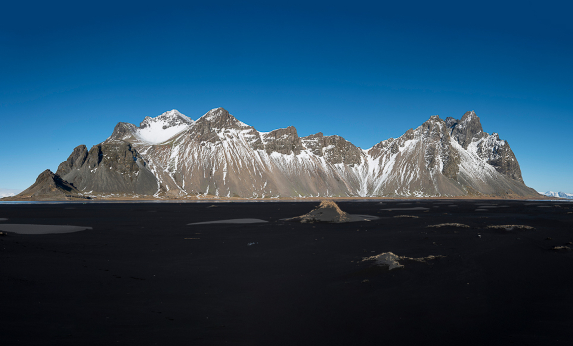 voyage photo islande sud hiver gregory gerault galerie 9
