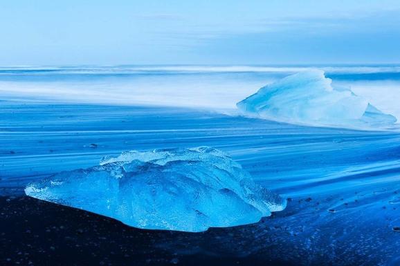 voyage photo islande sud hiver gregory gerault promo 1