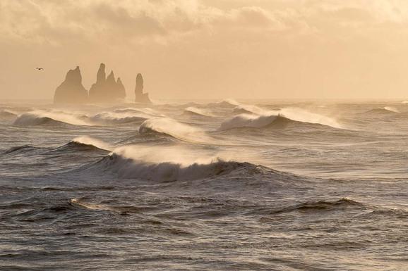 voyage photo islande sud hiver gregory gerault promo 4