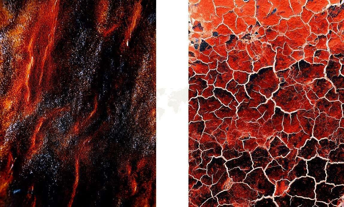 voyage photo islande volcan greg gerault galerie 2