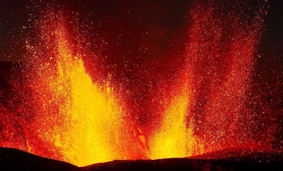 voyage photo islande volcan greg gerault galerie 22