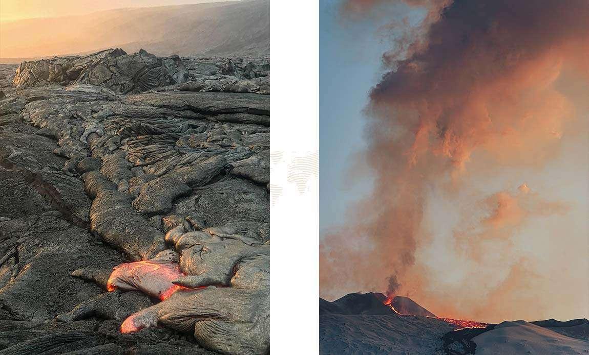 voyage photo islande volcan greg gerault galerie 3