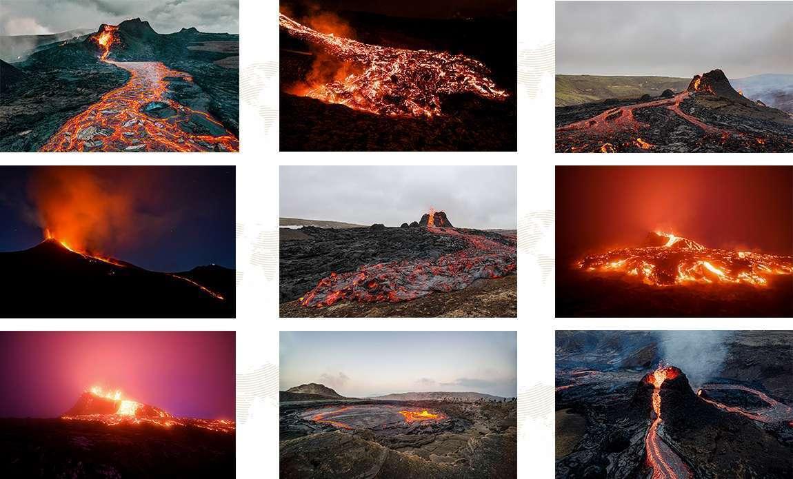 voyage photo islande volcan greg gerault galerie 4