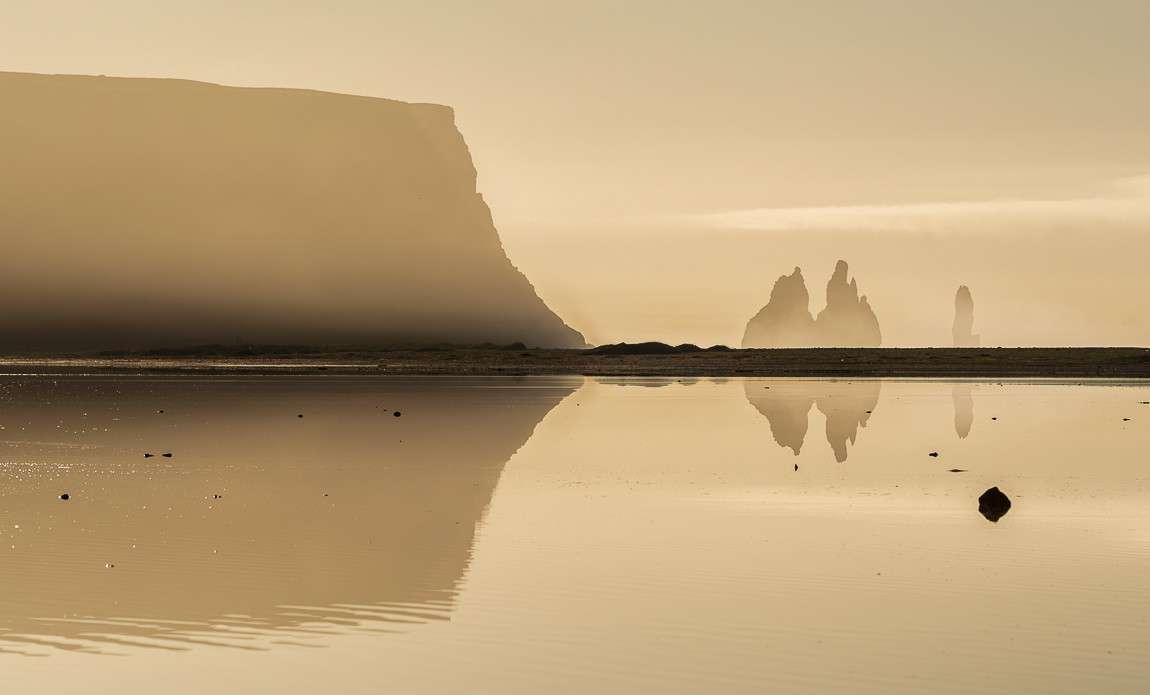 voyage photo islande volcan greg gerault galerie 5