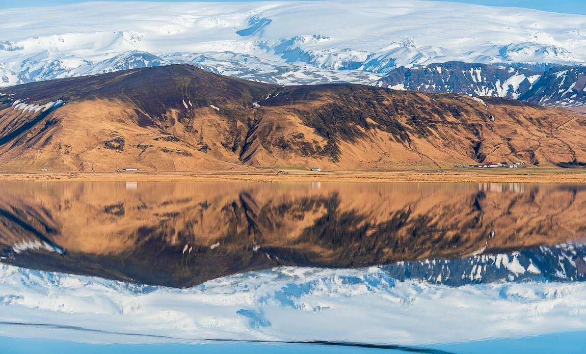 voyage photo islande volcan greg gerault galerie 8