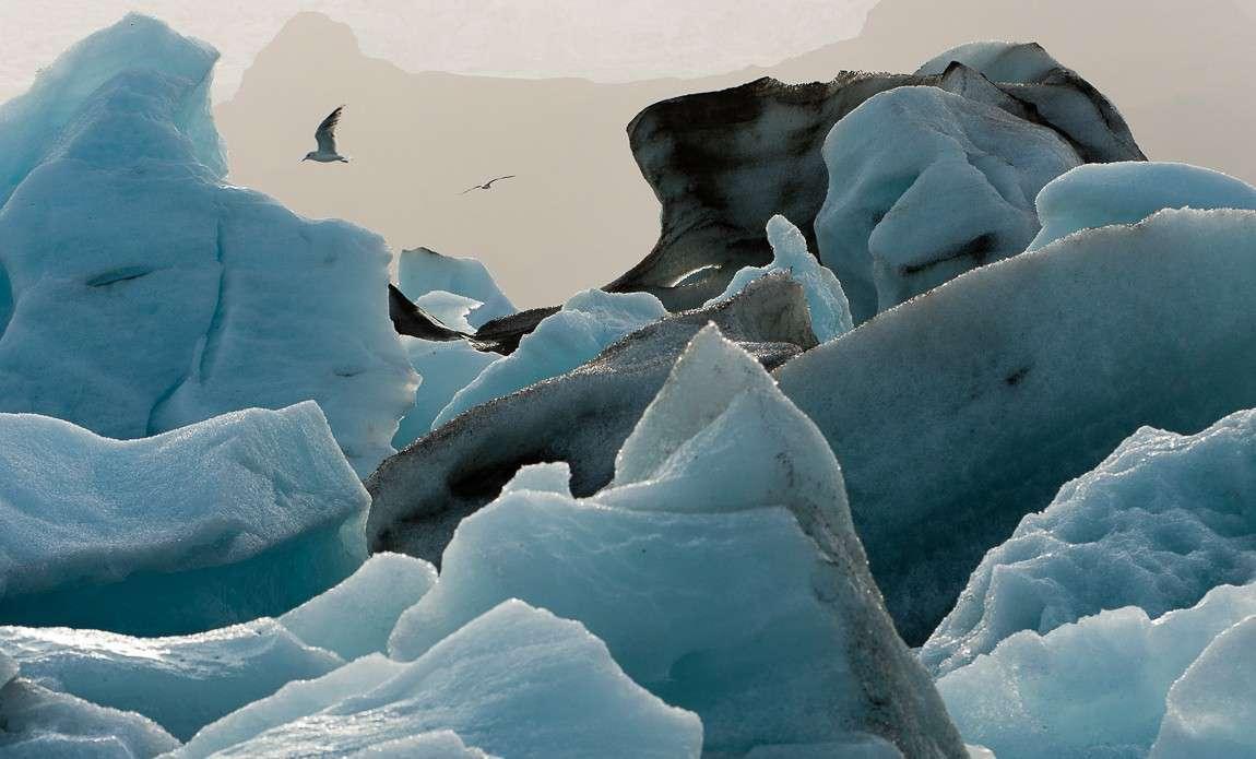voyage photo islande volcan greg gerault galerie 9