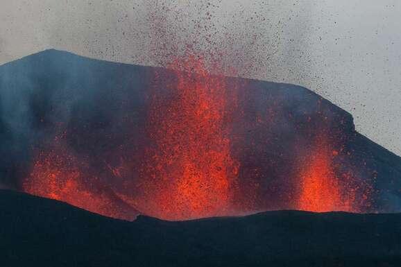 voyage photo islande volcan greg gerault promo 2