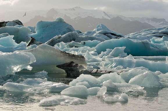 voyage photo islande volcan greg gerault promo 21
