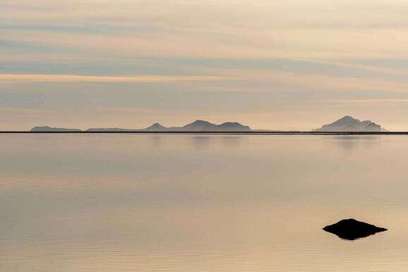 voyage photo islande volcan greg gerault promo 27