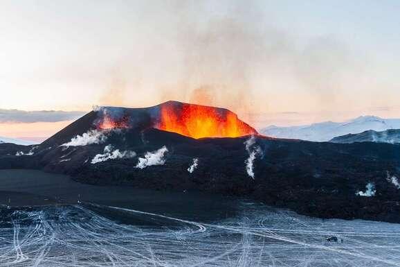 voyage photo islande volcan greg gerault promo 3