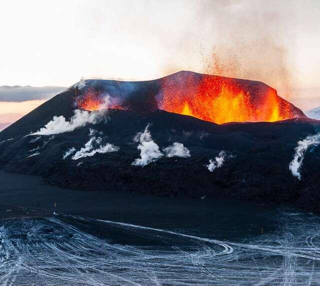 voyage photo islande volcan greg gerault promo 4