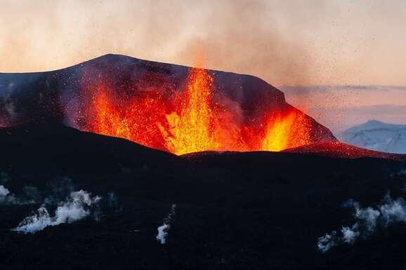 voyage photo islande volcan greg gerault promo 5