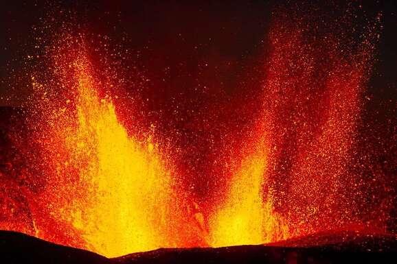 voyage photo islande volcan greg gerault promo 6