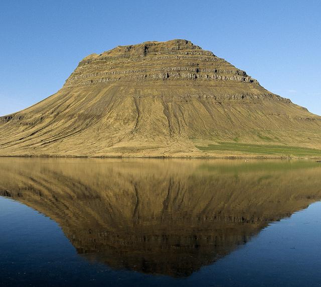 voyage photo islande westfjord gregory gerault promo gen 3 jpg