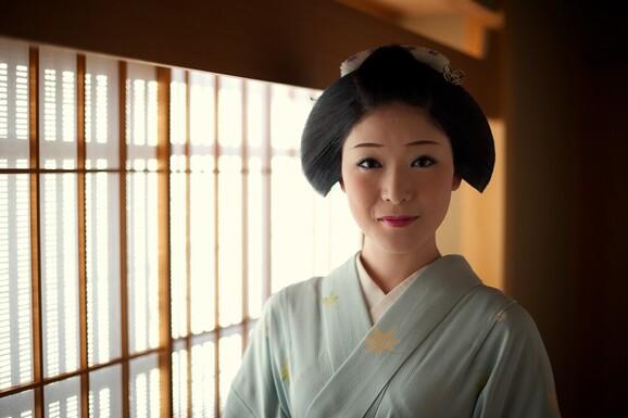 voyage photo japon automne regis defurnaux promo 1 jpg