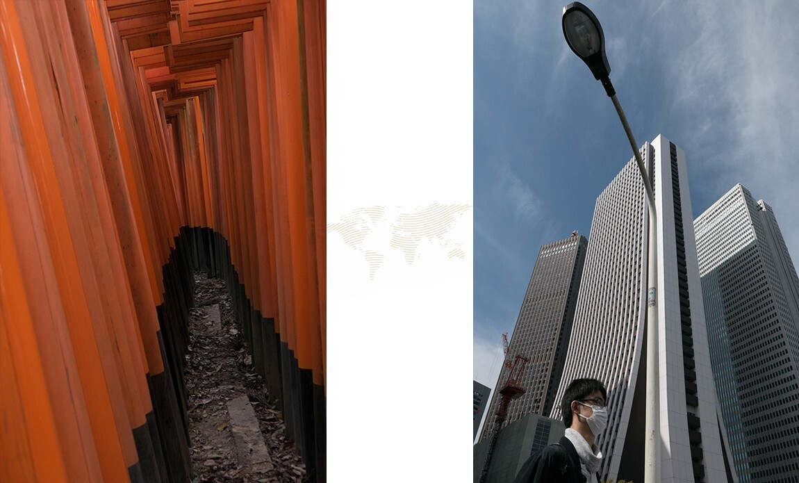 voyage photo japon printemps regis defurnaux galerie 11