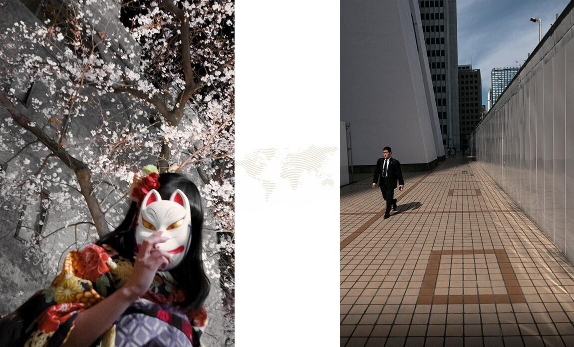 voyage photo japon printemps regis defurnaux galerie 2