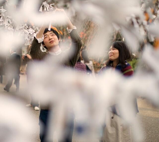 voyage photo japon printemps regis defurnaux promo general 1 jpg