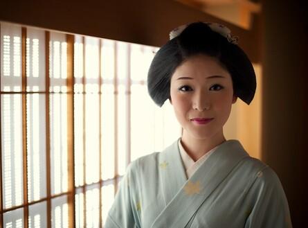 voyage photo japon printemps regis defurnaux promo general 13 jpg
