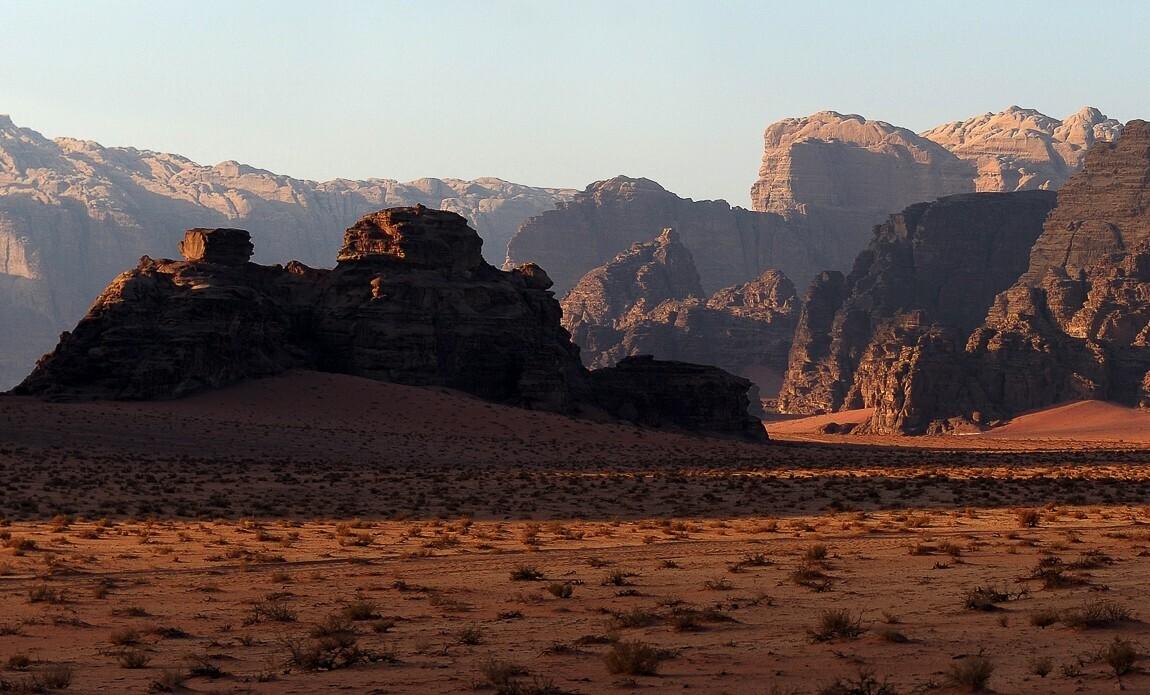 voyage photo jordanie axel coeuret galerie 11