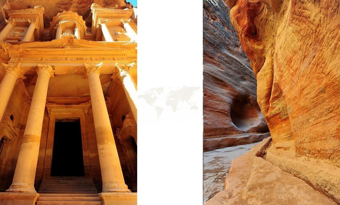 voyage photo jordanie axel coeuret galerie 12