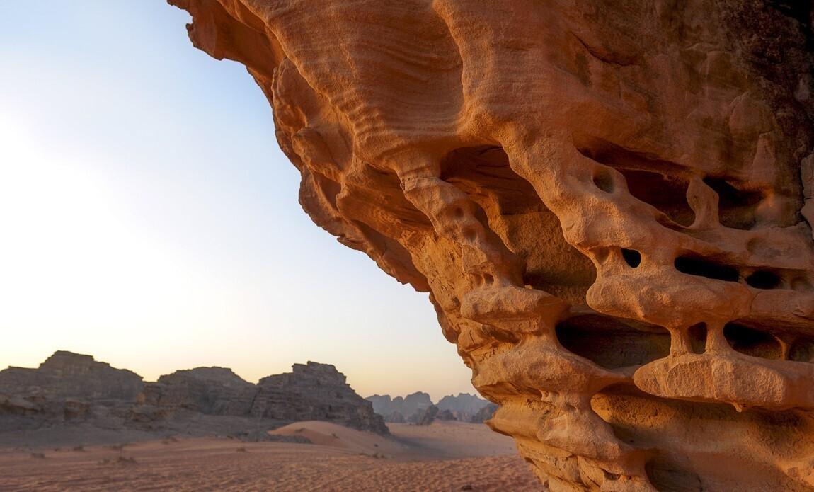 voyage photo jordanie axel coeuret galerie 13