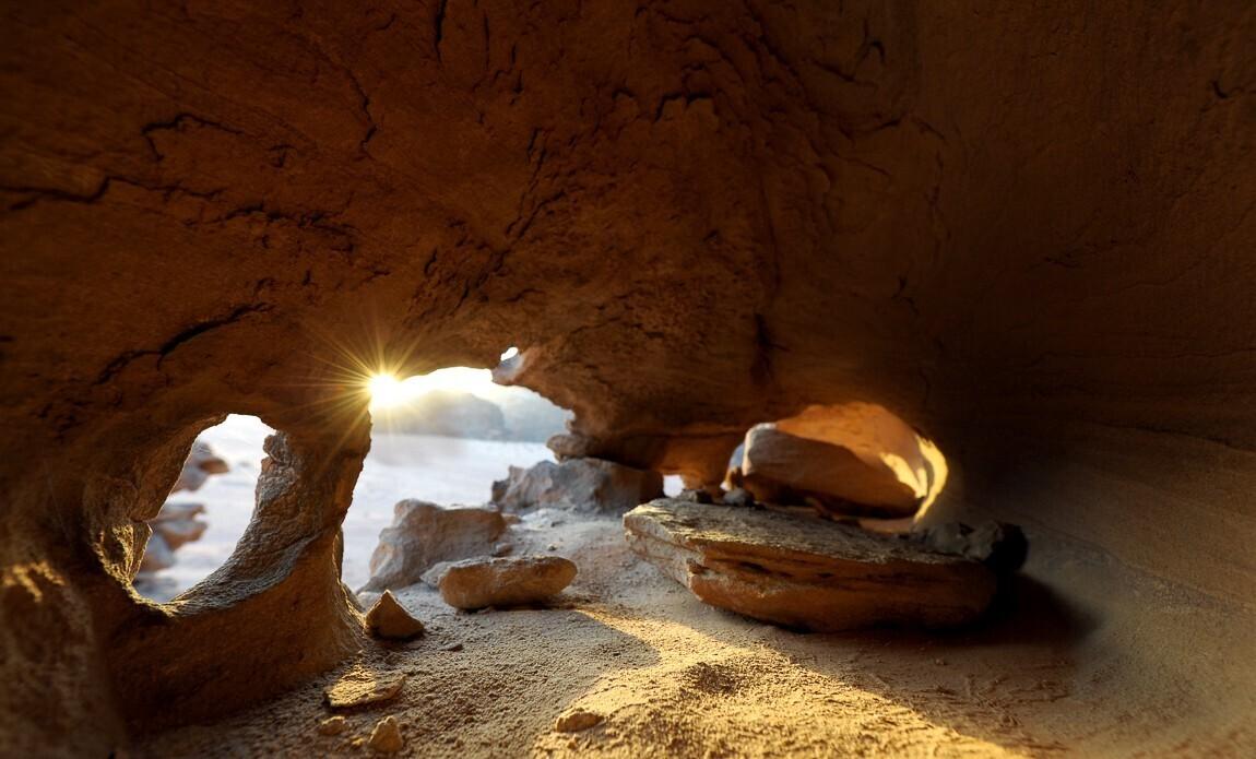 voyage photo jordanie axel coeuret galerie 15