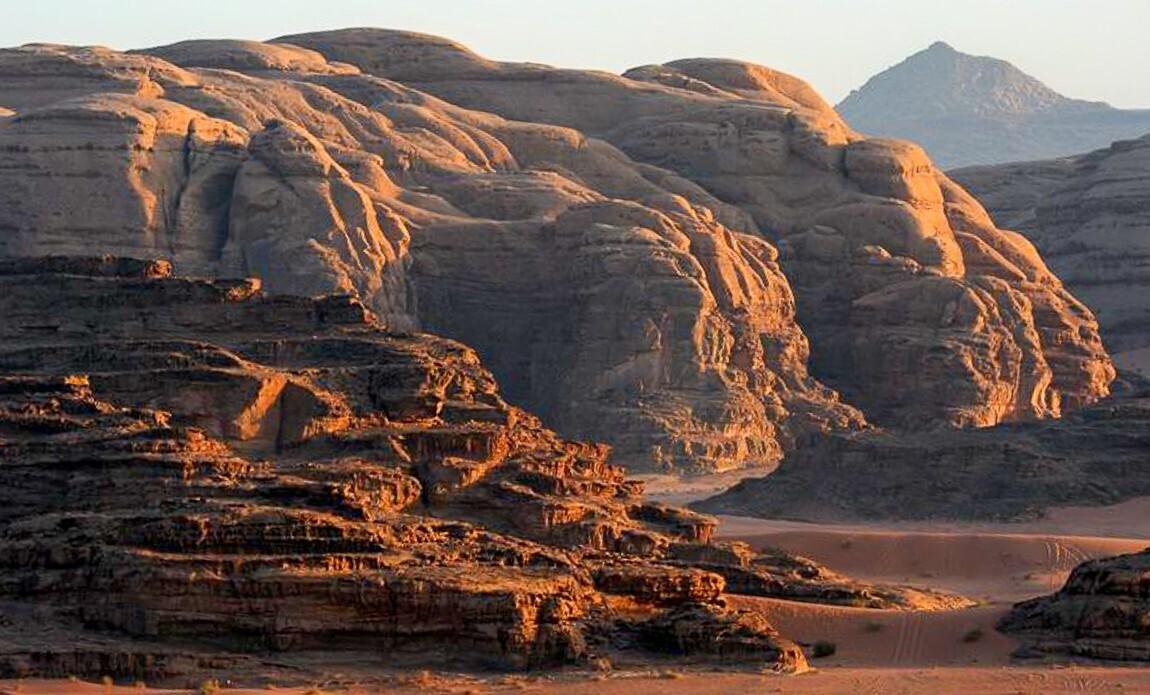 voyage photo jordanie axel coeuret galerie 2
