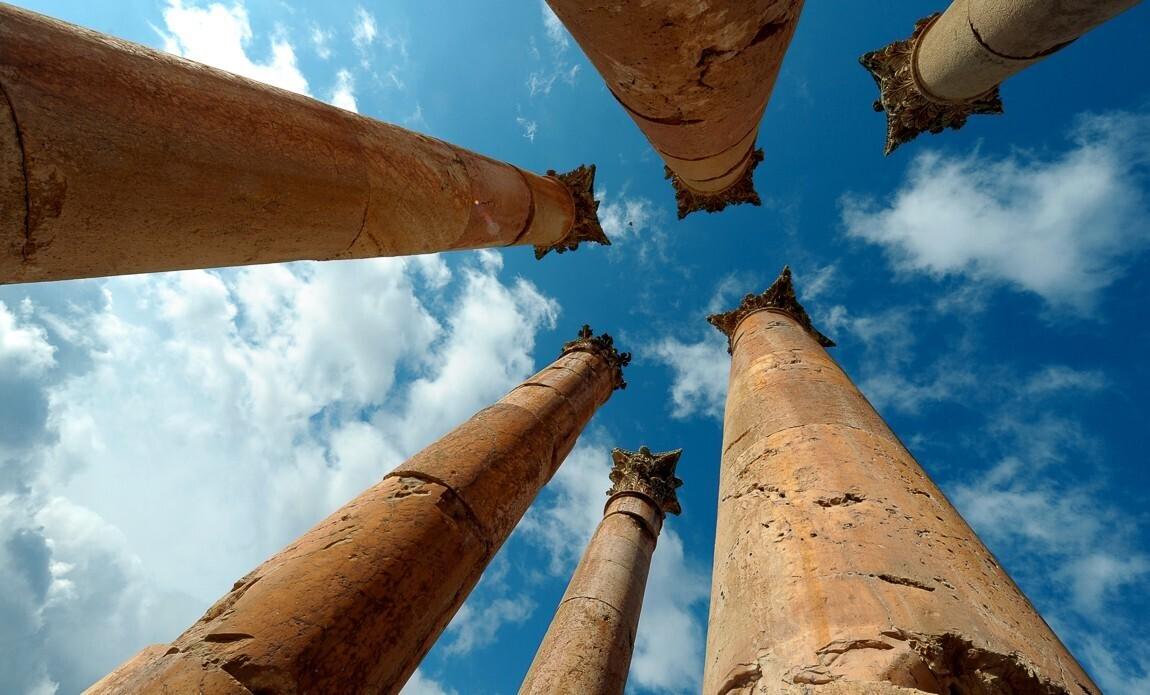 voyage photo jordanie axel coeuret galerie 22