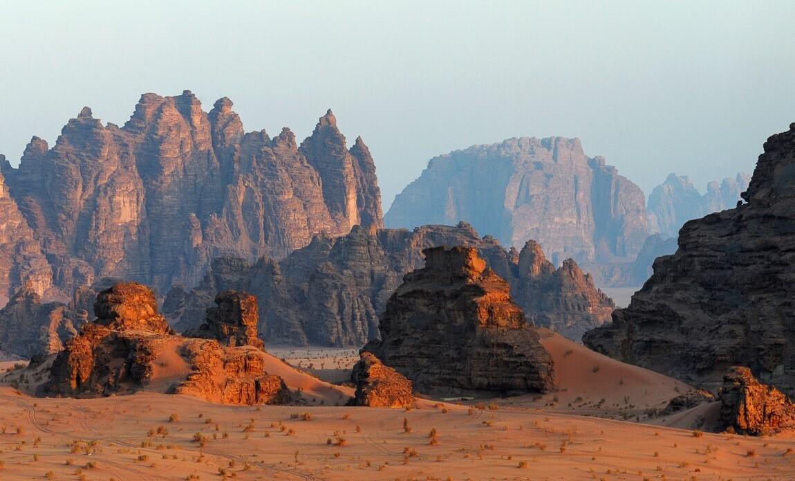 voyage photo jordanie axel coeuret galerie 4