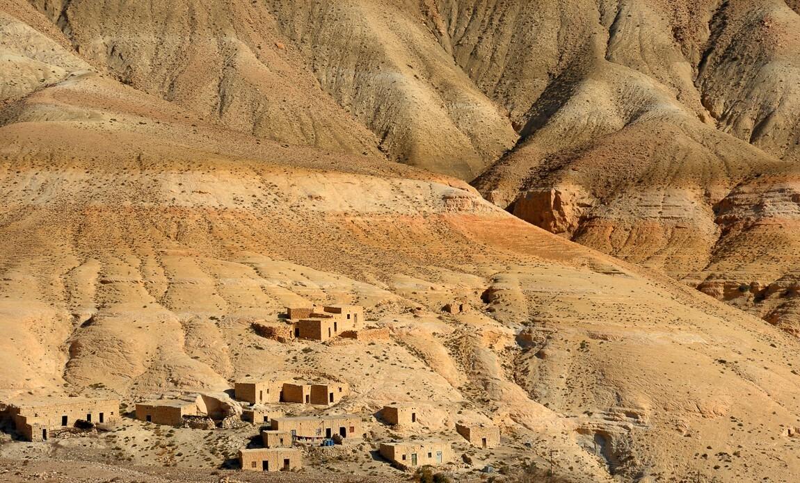 voyage photo jordanie axel coeuret galerie 5