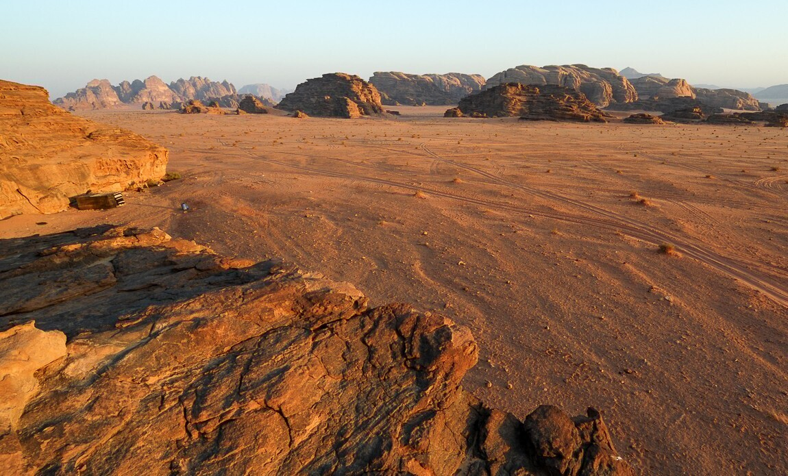 voyage photo jordanie axel coeuret galerie 6