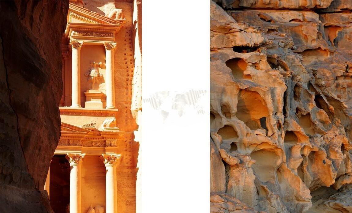 voyage photo jordanie axel coeuret galerie 7