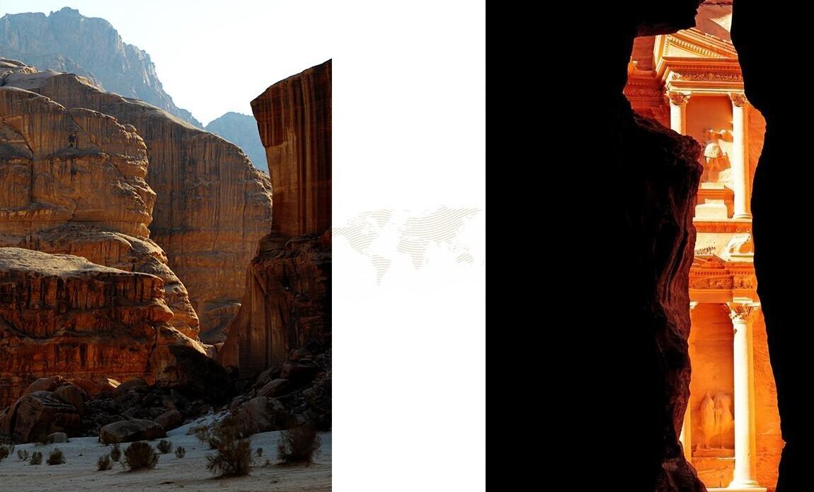 voyage photo jordanie axel coeuret galerie 8