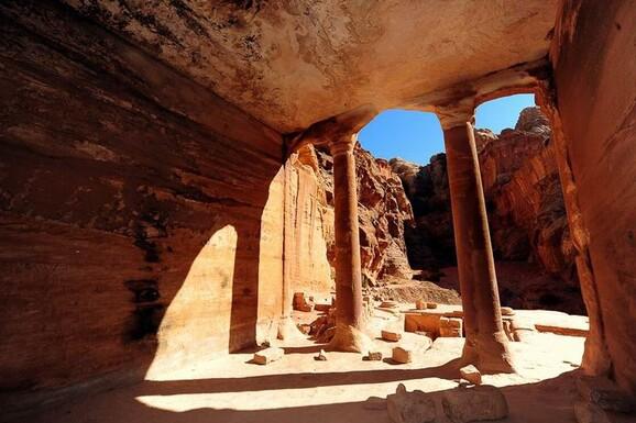 voyage photo jordanie axel coeuret promo 1 jpg