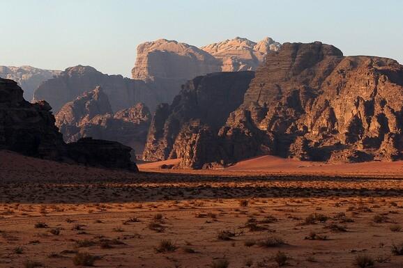 voyage photo jordanie axel coeuret promo 2 jpg