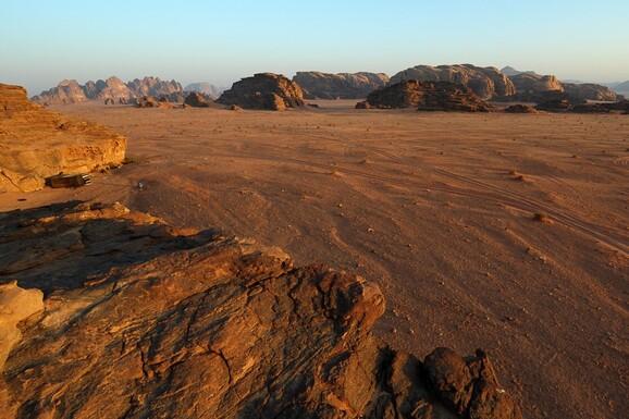 voyage photo jordanie axel coeuret promo 3 jpg
