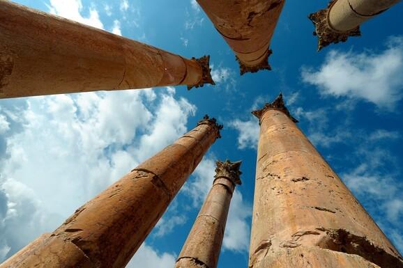 voyage photo jordanie axel coeuret promo 4 jpg