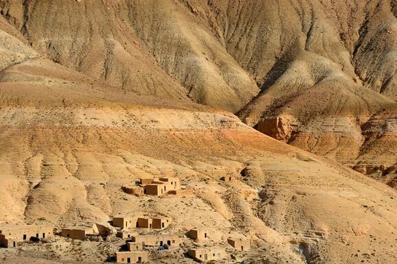 voyage photo jordanie axel coeuret promo 5 jpg