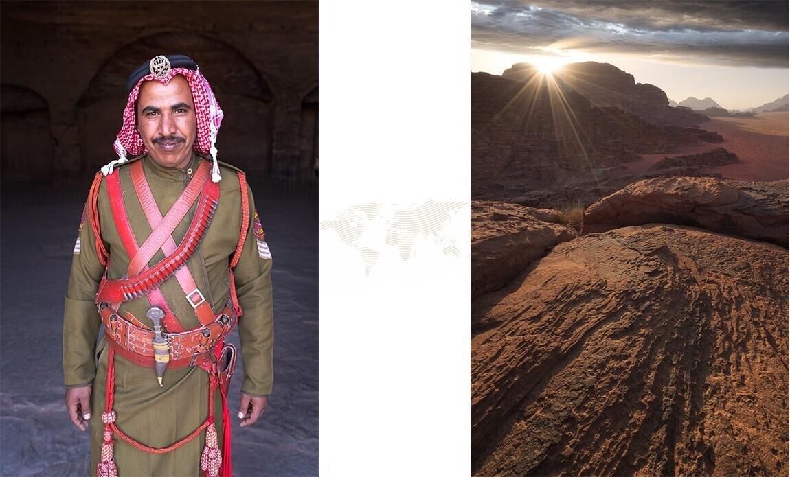 voyage photo jordanie thibaut marot galerie 17